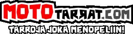 MOTOtarrat.com